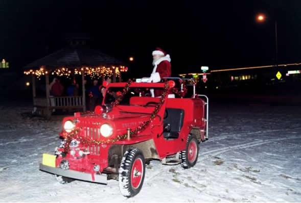 2004-cj3b-fire-jeep-santa-homer-alaska