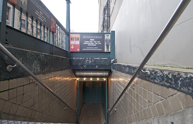 2014-12-03-transit-museum-entrance
