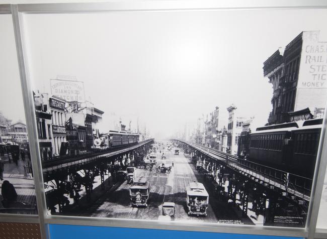 2014-12-03-transit-museum3
