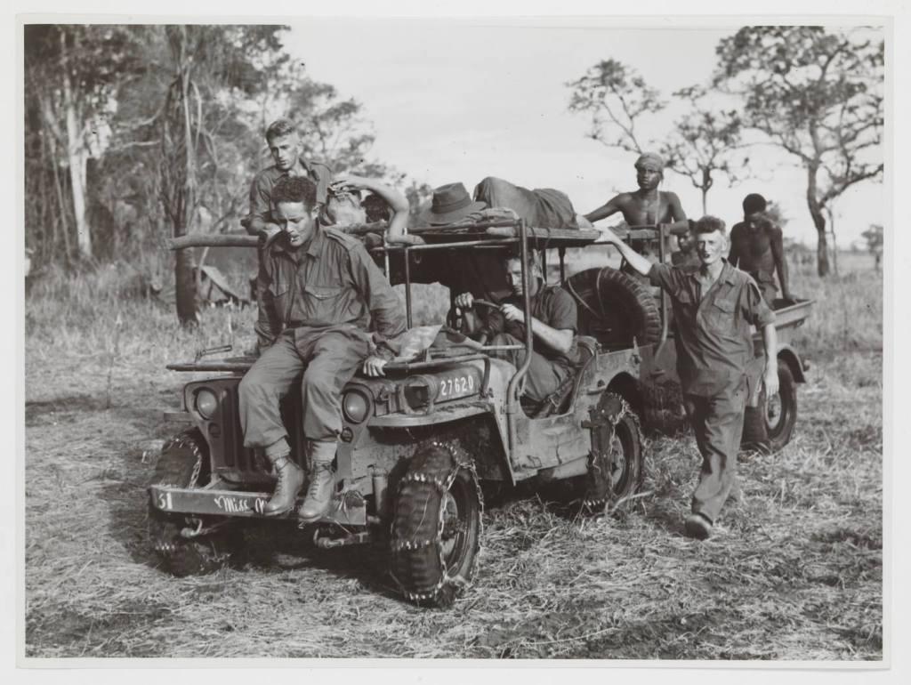australia-state-archives13