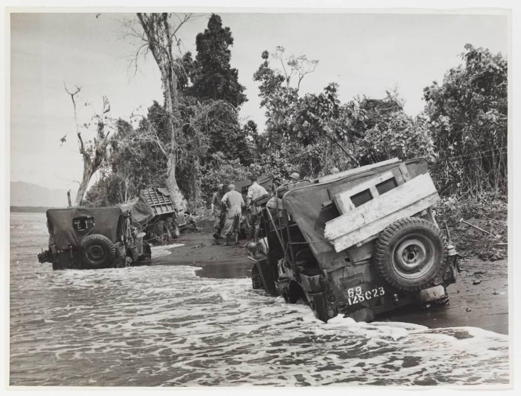 australia-state-archives8