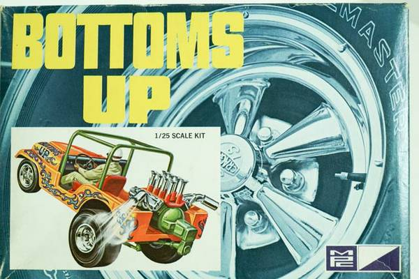 bottoms-up-plastic-vintage-dragjeep-model