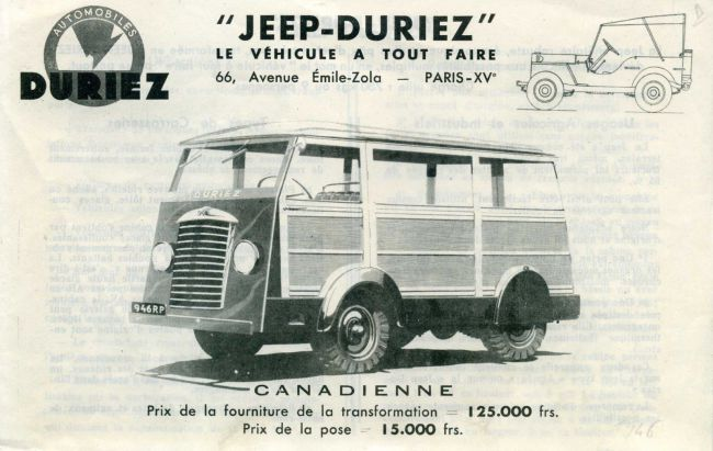 duriez-jeep-ads1
