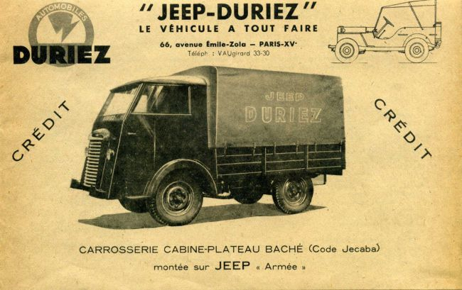 duriez-jeep-ads2