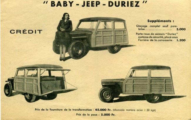 duriez-jeep-ads2-woodie-jeep