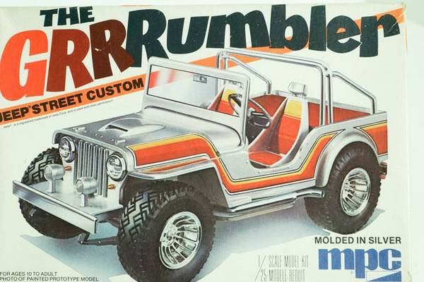 jeep-grumbler-stainless-looking-model