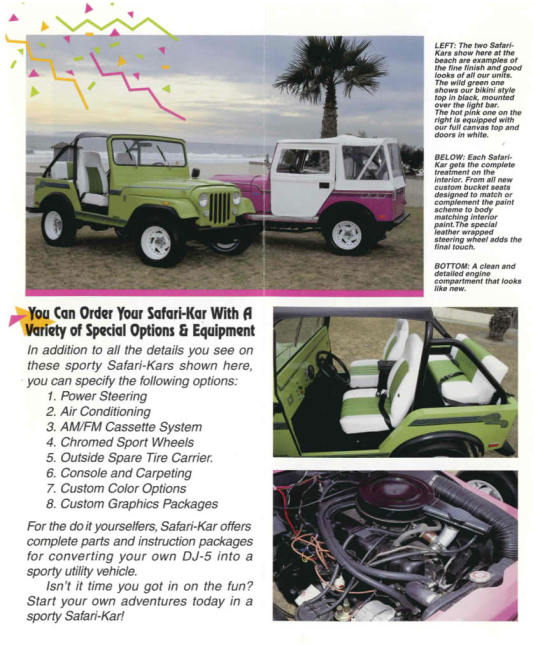 safari-kar-brochure3