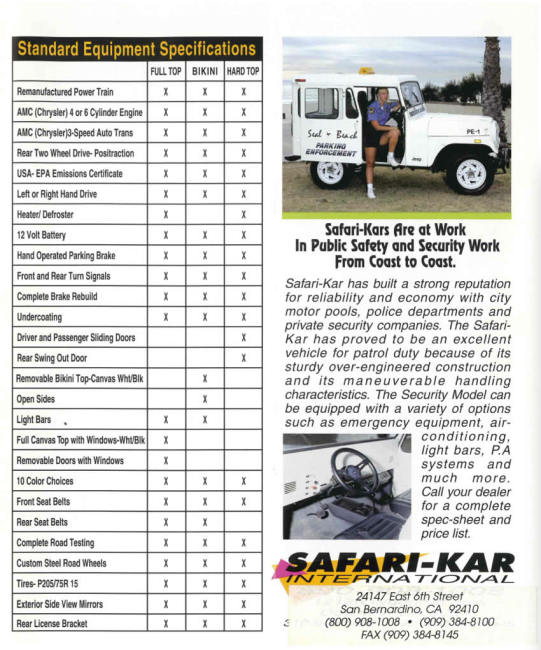 safari-kar-brochure4