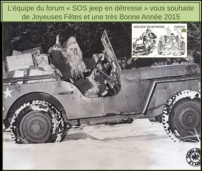 santa-claus-in-jeep