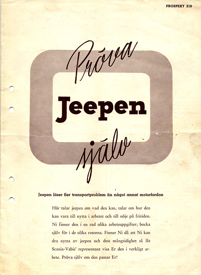 swedish-jeep-brochure1