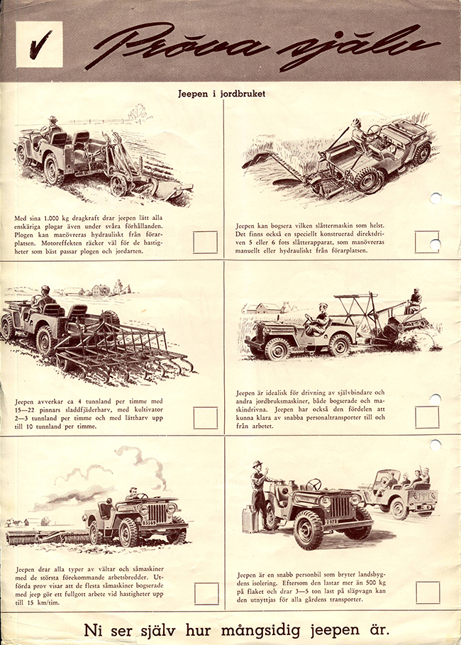 swedish-jeep-brochure2