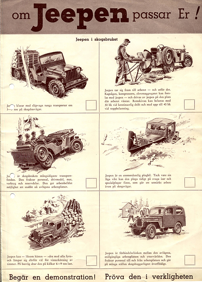 swedish-jeep-brochure3