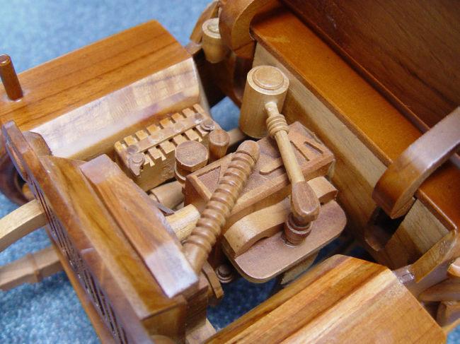 teak-wood-jeep-model2