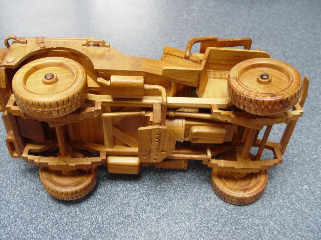 teak-wood-jeep-model4