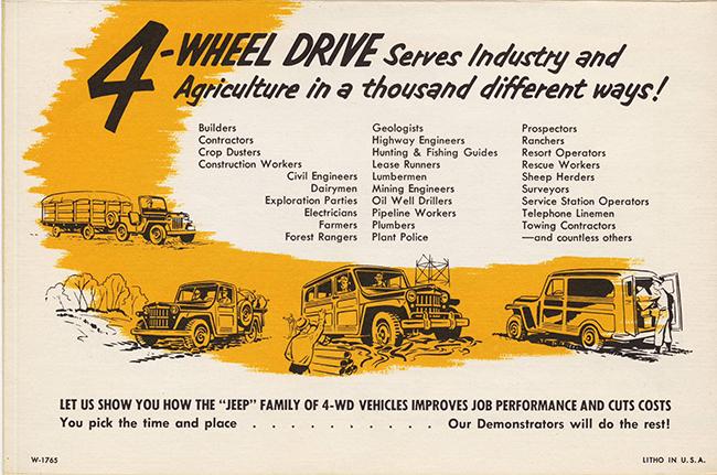 wagon-brochure-w1765-2