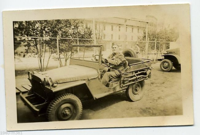 1941-pvt-miller-willys-ma