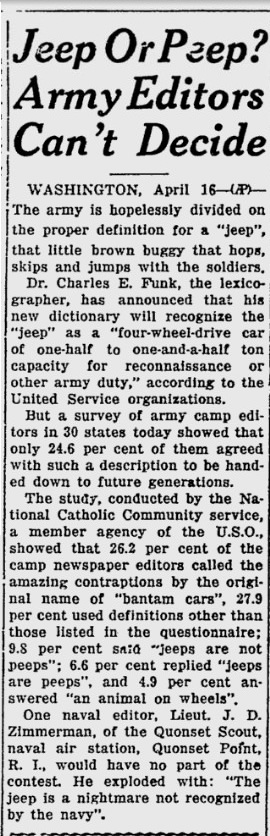 1942-04-16-sarasota-herald-tribune-jeep-or-peep