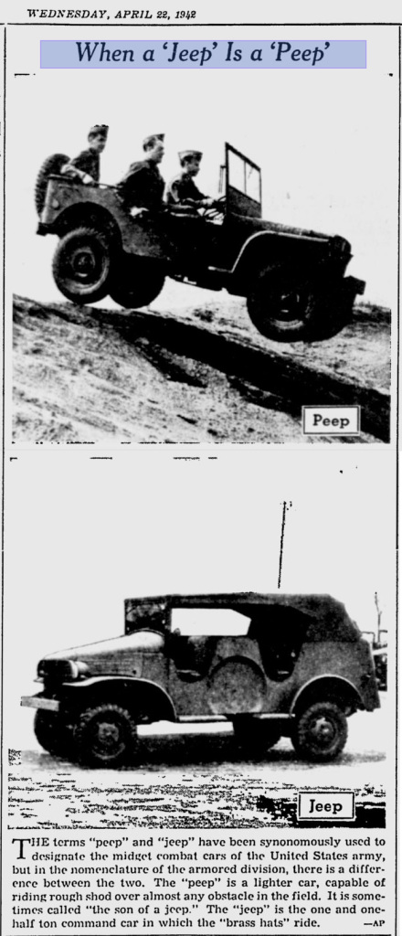 1942-04-22-milwaukee-journal-jeep-peep