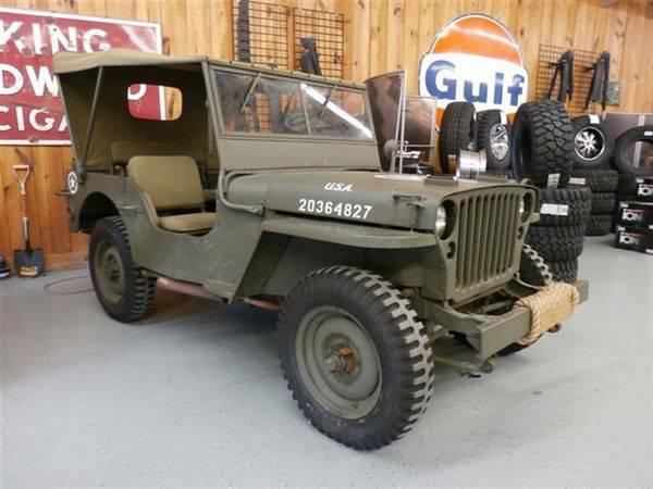 1942-gpw-atlanta-ga41