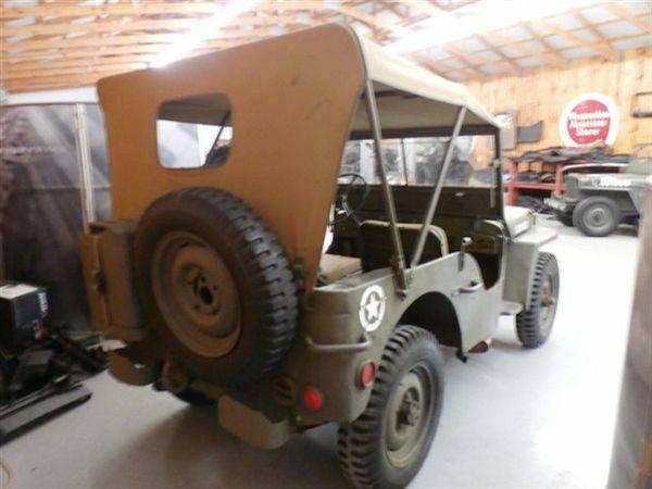 1942-gpw-atlanta-ga44