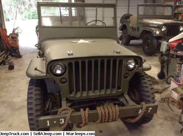 1942-gpw-ftmyers-fl