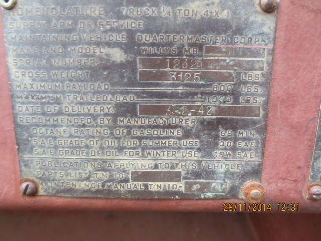 1942-mb-slat-brt-boise-id3