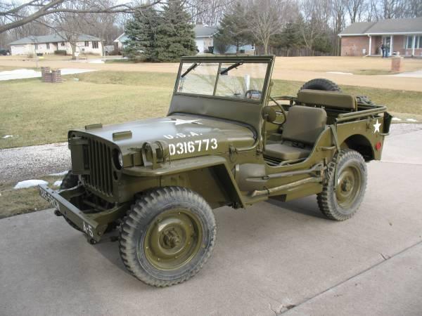 1943-gpw-boone-ia1