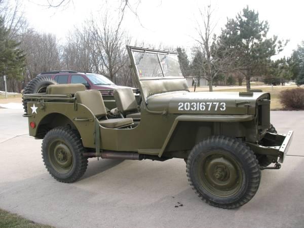 1943-gpw-boone-ia2