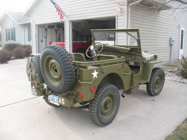 1943-gpw-boone-ia4
