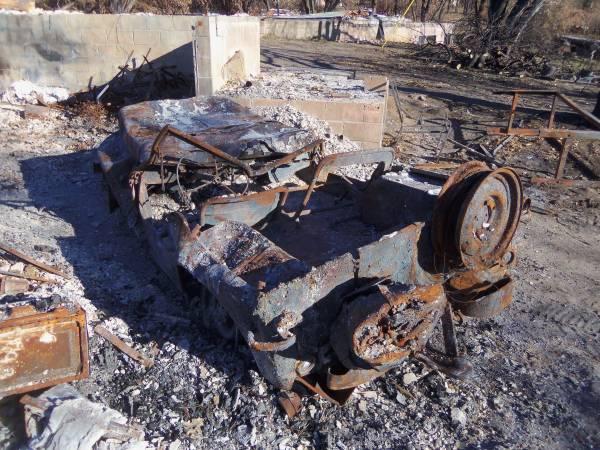 1943-mb-fire-oakhurst-ca4