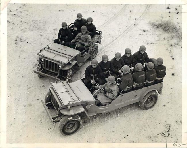 1944-01-17-coast-guard-invader-jeep1