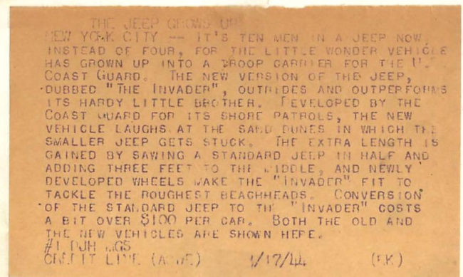 1944-01-17-coast-guard-invader-jeep2