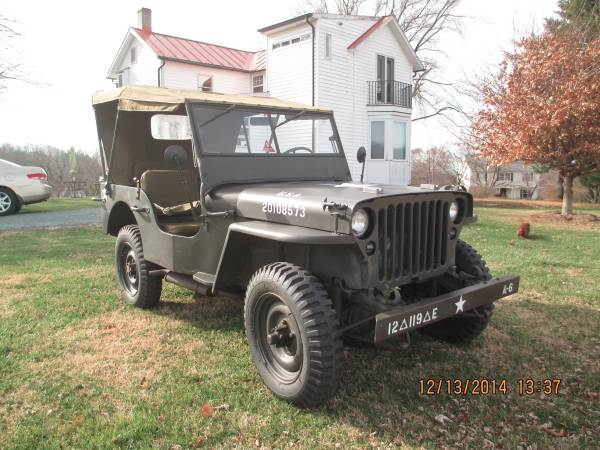 1944-mb-charlottesville-nc1