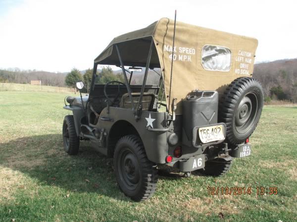 1944-mb-charlottesville-nc4