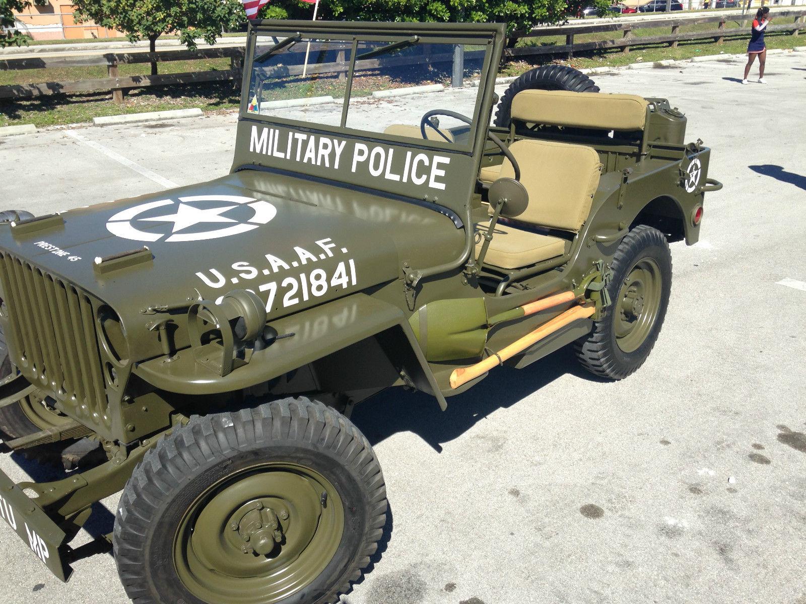 1945 MB Homestead FL SOLD