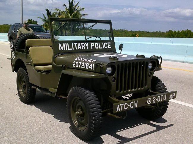 1945-mb-homestead-fl2