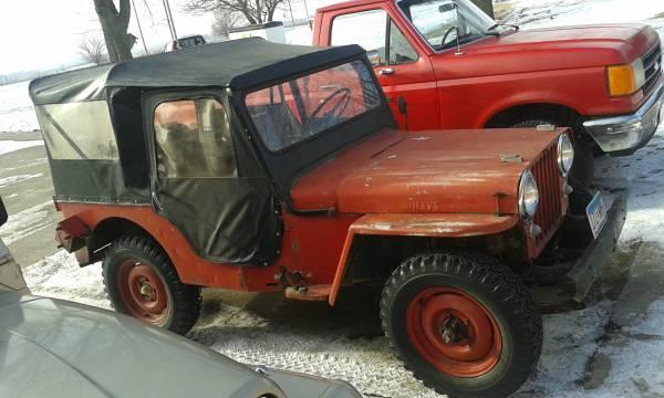 1946-cj2a-hanlontown-ia2