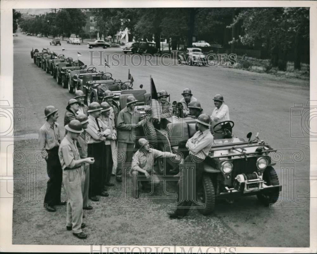 1947-09-30-bountiful-jeep-posse-press-photo1