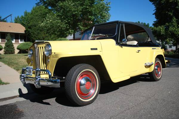 1948-jeepster-denver-co1