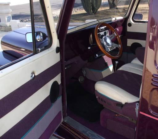 1948-wagon-suncity-az3