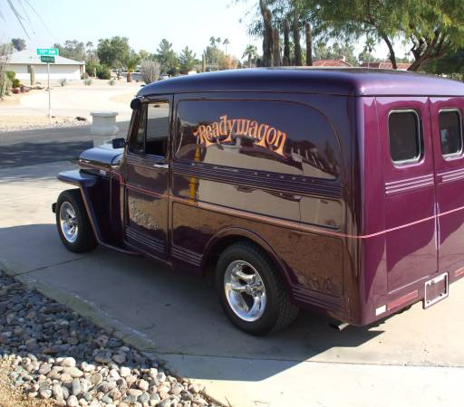 1948-wagon-suncity-az4
