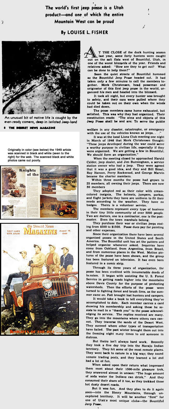 1949-08-14-deseret-news-magazine-bountiful-jeep-posse-full-custom