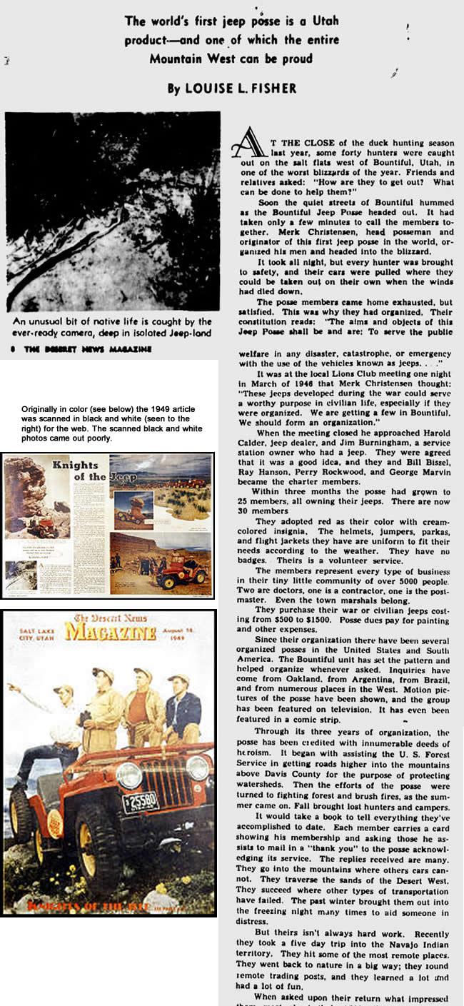 1949-08-14-deseret-news-magazine-bountiful-jeep-posse-full-custom
