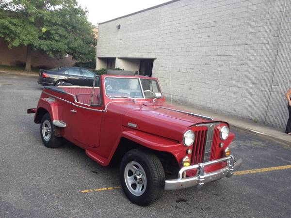 1949-jeepster-longisland2