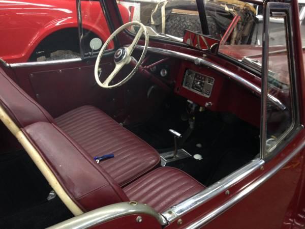 1949-jeepster-longisland3