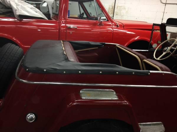 1949-jeepster-longisland4