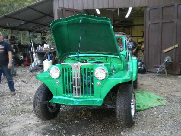 1949-jeepster-minden