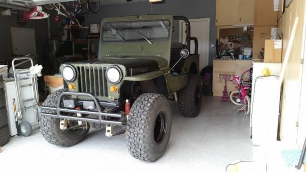 1950-m38-maricopa-az1