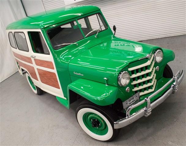 1952-wagon-parkway-sanantonio-tx1