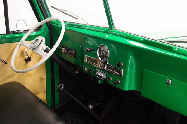 1952-wagon-parkway-sanantonio-tx3